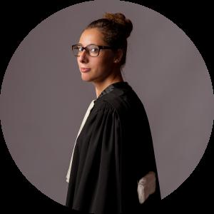 avocat-dynamique-liege