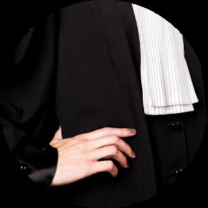 avocat-barreau